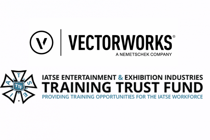 Vectorworks Training Trust Fund
