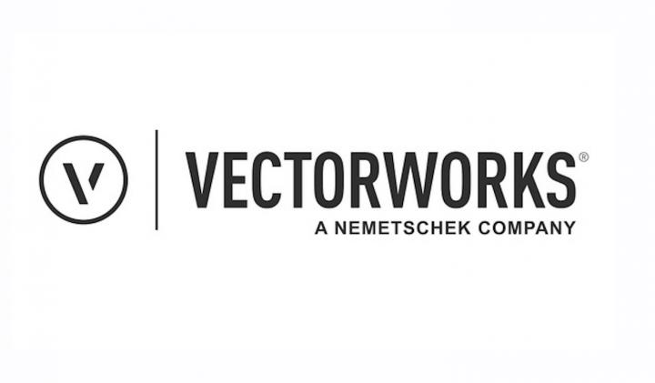 Vectorworks Headlong Dance Theatre