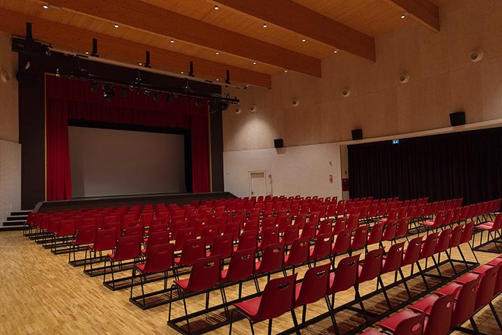 Lolek_Cinema_Theatre (5)
