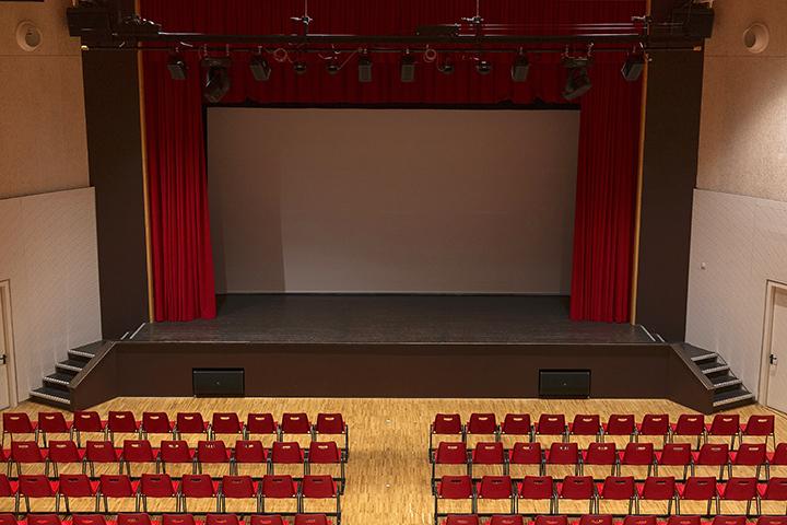 Lolek_Cinema_Theatre (6)