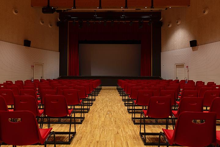 Lolek_Cinema_Theatre (7)