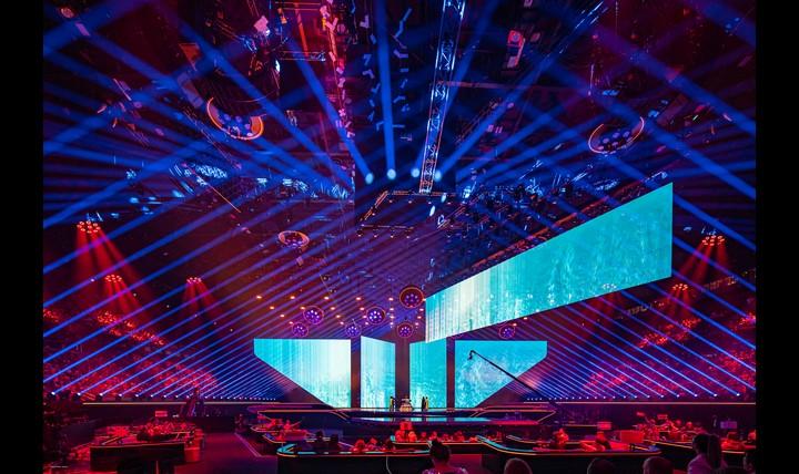 0327_4K-Final-Selection_ESC-ROTTERDAM-2021_THE-GRAND-FINAL_Photo-Ralph-Larman__47A0825