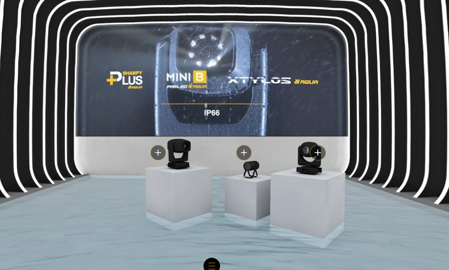 cp_vb_2021_Aqua